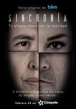 Sincronía (Serie de TV)