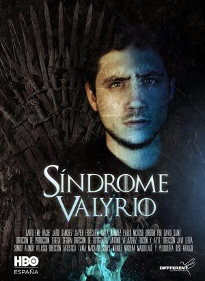 Síndrome Valyrio (Miniserie de TV)