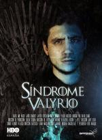 Síndrome Valyrio (TV Miniseries)
