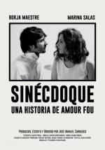 Sinécdoque. Una historia de amour fou (C)