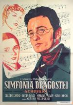 Sinfonia d'amore