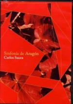 Sinfonía de Aragón