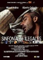 Sinfonía de ilegales