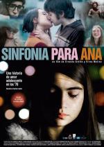 Sinfonía para Ana