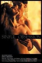 Sinful Obsession