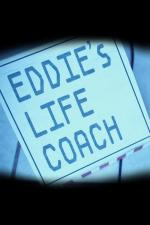 ¡Canta!: Eddie's Life Coach (C)