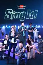 Sing It! (Serie de TV)