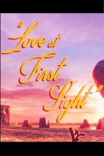 Sing: Love at First Sight (C)
