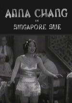 Singapore Sue (C)