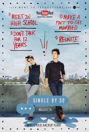 Single by 30 (Serie de TV)