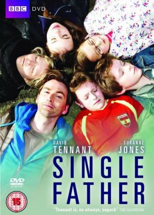 Single Father (Miniserie de TV)