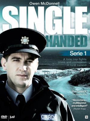 Single-Handed (TV Series)