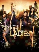 Single Ladies (TV Series)