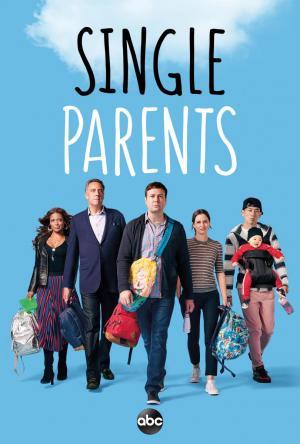 Single Parents (Serie de TV)