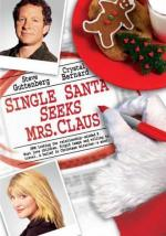 Single Santa Seeks Mrs. Claus (TV)