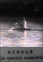 Single (un ejercicio incompleto) (C)