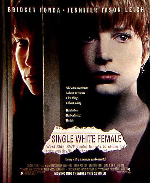 Mujer blanca soltera busca 2 - ver online: por stream, comprarlo o rentarlo