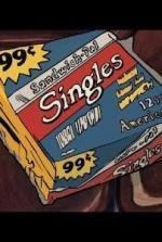 Singles (C)