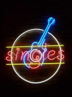 Singles (Serie de TV)
