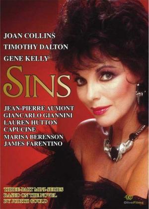 Pecados (Miniserie de TV)