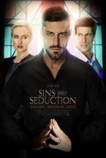 Sins and Seductions (TV)