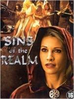 Sins of the Realm