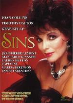 Pecados (TV)