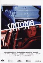 Sintonía (C)
