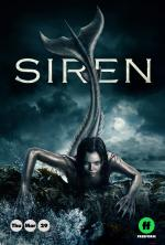 Siren (TV Series)
