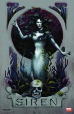 Siren (TV Series)