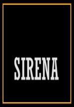 Sirena (C)