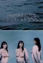 Sirenen (C)