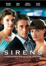Sirens (TV Miniseries)
