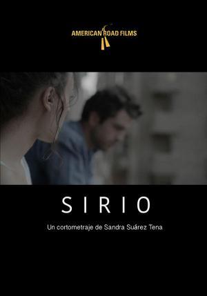 Sirio (S)