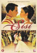 Sissi: Emperatriz de Austria (TV)