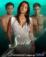 Sisid (Serie de TV)