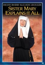 Sister Mary Explains It All (TV)