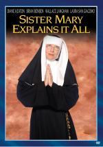 Las enseñanzas de la hermana Mary (TV)