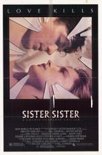 Hermanas, hermanas