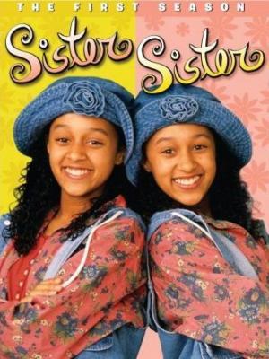 Sister, Sister (Serie de TV)
