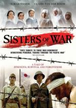 Sisters of War (TV)