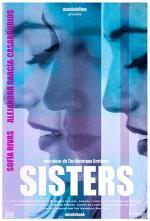 Sisters (S)