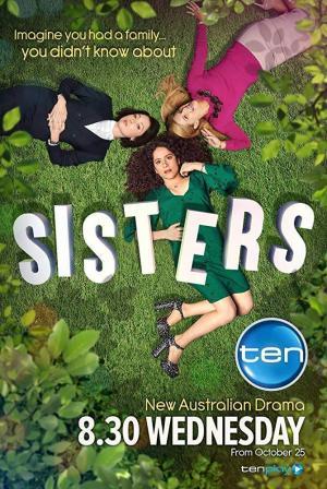 Sisters (TV Series)