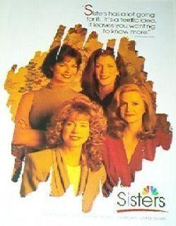 Sisters (Serie de TV)