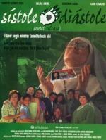 Sístole Diástole (C)