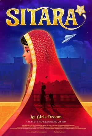 Sitara: Let Girls Dream (S)