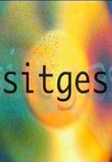 Sitges (Serie de TV)