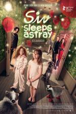 Siv Sleeps Astray