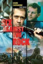 Six Against the Rock (TV)
