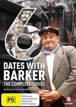 Six Dates with Barker (Serie de TV)